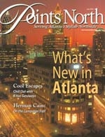 points-north-magazine
