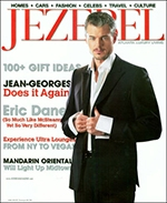 jezebel-magazine