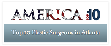 top-plastic-surgeons-in-atlanta